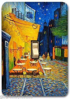 Pin De Gloria Gil En Arte En 2020 Pinturas De Van Gogh Pinturas Obras De Arte Pinturas