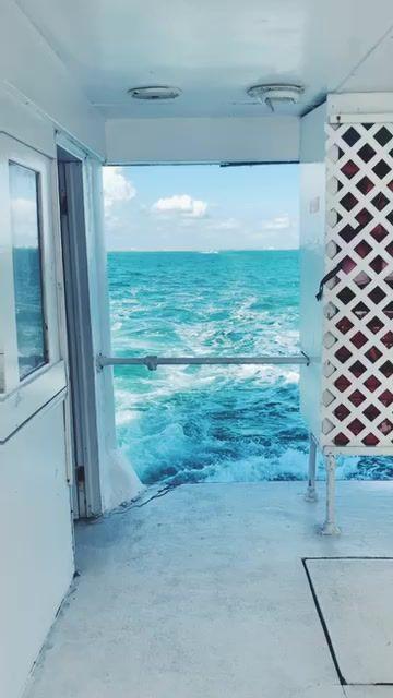 Vsco Vsco Vscox Vscochallenge Oliviacarere Beach Wall Collage Blue Aesthetic Blue Aesthetic Pastel