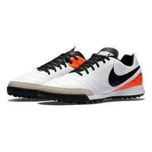 Nike Tiempo Mystic V Turf Shoes #shoes