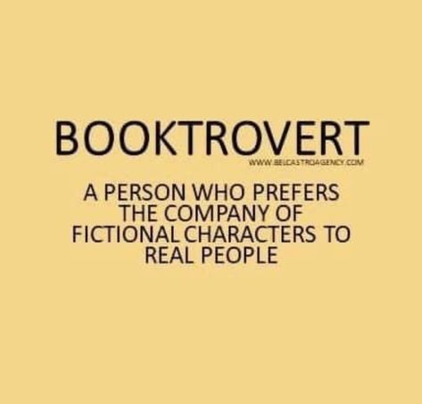 #books - Twitter Search / Twitter