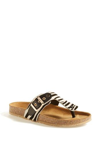 93a3b0a4d0de Birkenstock Gizeh Review  Must Have Travel Sandal of the Moment!