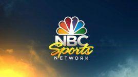 Nbc Sports Ustvgo Tv Nbc Sports Graphics Sports Channel