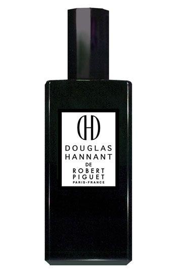 Douglas Hannant by Robert Piguet Eau De