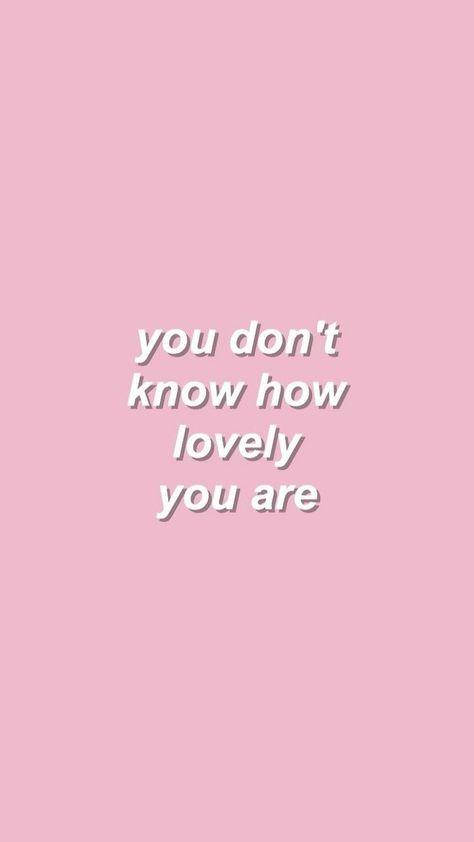Une petite piqure de rappel. #citation #mantra #quotes #motivation #motivationquotes #motivationalquotes #inspirationquotes #inspiration #inspirationalquotes #positive #positivequotes #selfconfidence #selflove #pink