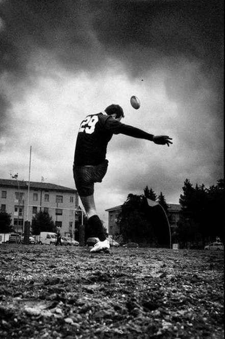 Sport Photography Rugby All Black 59 Ideas En 2020 Con Imagenes Liga De Rugby Imagenes De Rugby Hombres De Rugby