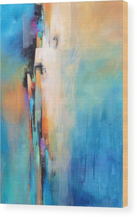/' Dirty Dance /' Contemporary Modern Abstract Movie Canvas More Size /& Color