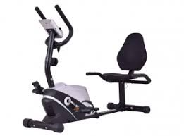 There Are Hundreds Of Different Exercise Bikes Available Online