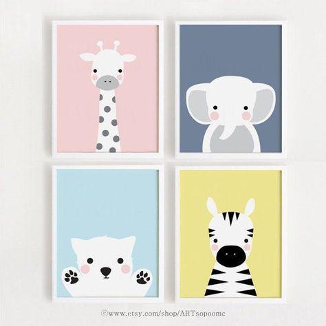 Animals Beginnen Dieser Pictures Tiere Tiere Dieser