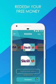 How To Receive Money Through Skrill