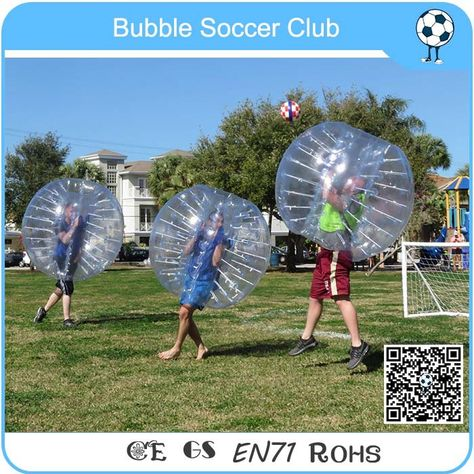 Free Shipping New Loopy Ball Inflatable Human Hamster Ball Bumper Balls Bumperz Bubble Football Soccer Ball 1 5m For Bubble Soccer Outdoor Inflatables Soccer
