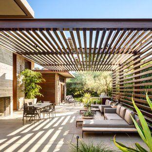 Best Backyard Patio Remodel Ideas Savillefurniture Outdoor