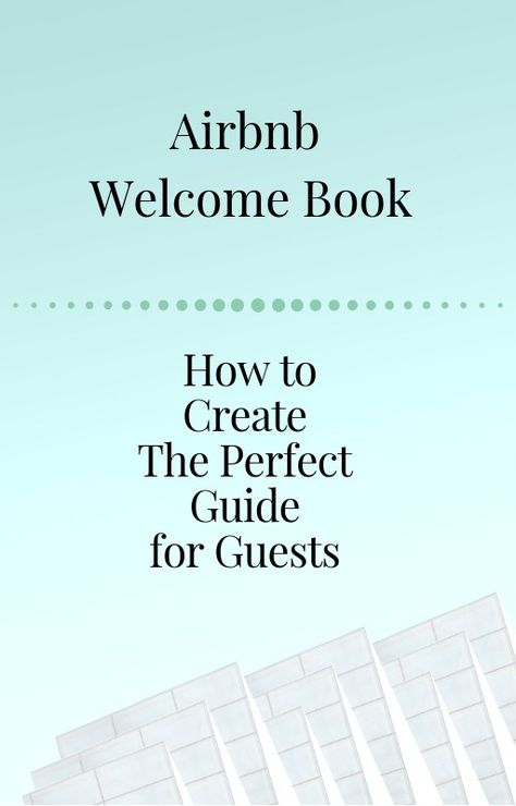 The Airbnb welcome book is the most important amenity for your Airbnb property. Here are some ideas to help you create a concise and interesting Airbnb guestbook for your rental! Airbnb House Rules, Air Bnb Tips, Airbnb Rentals, Vacation Rentals, Airbnb Host, Hotel Airbnb, Welcome Letters, Country Hotel, Guest Bedroom Decor