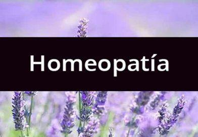 Libros Sobre Homeopatia Gratis Pdf Homeopatia Saludos De Buenos Dias Libros
