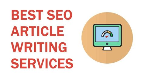 I will write your SEO friendly articles and web content