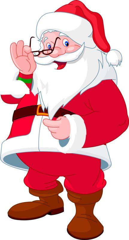 Roliga Julbilder Gratis