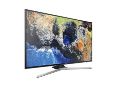 Mini Televiseur Tnt Portable Tv Led 3d 140 Cm Lg Ecran Tv 32 Pouces Television Pas Cher Smart Tv Samsung Apps Tv Led Tv Samsung