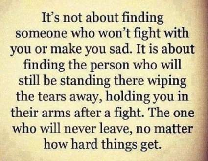 Quotes God Love Relationships Truths 15 New Ideas Relationship Memes Truth Ideas Meant To Be Quotes