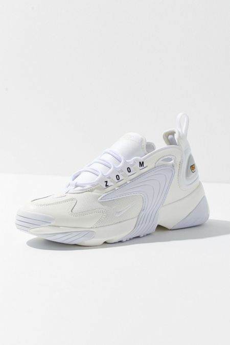 Women's Sneakers   Urban Outfitters