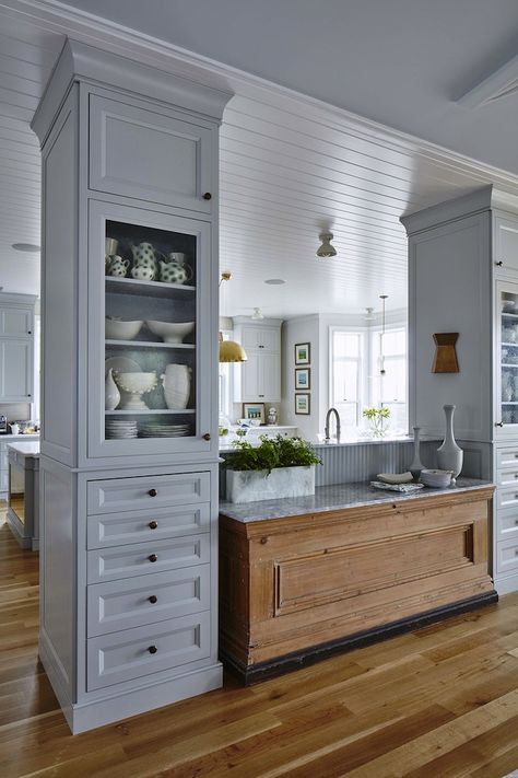 Kitchen Pass Thru . Kitchen Pass Thru . Km What About This as A Promise for the Kitchen Pass Kitchen Pass, New Kitchen, Kitchen Decor, Kitchen Corner, Kitchen Storage, Kitchen Grey, Kitchen Ideas, Corner Bar, Dining Room Storage