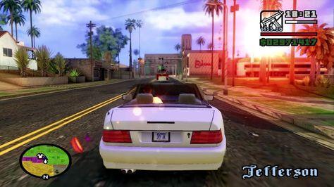 Cheat Gta San Andreas Ps2 Lengkap 1 Jogos De Playstation Fotos Gta San Andreas