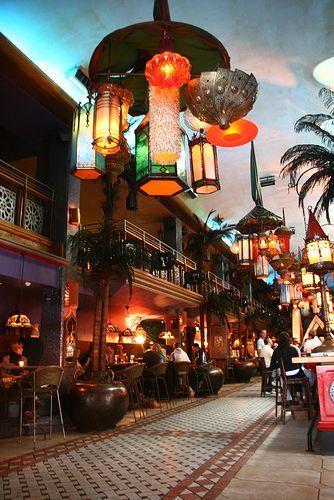 10 of the Best Dublin Pubs and bars, Dublin Ireland...@Kerry Aar Aar Aar Shanahan you know this is an important part of our trip haha