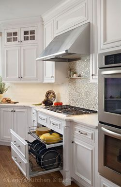 Kitchen Designs For People Who Love To Cook In 2020 Kitchen Design Kitchen Big Kitchen