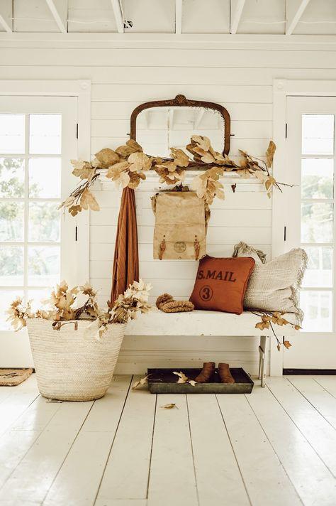 110 Ceiling Ideas Wood Beams Faux Wood Beams Ceiling Beams