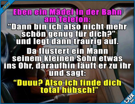 Tag gerettet :)  Tolle Story und gute Laune #Sprüche #Memes #guteLaune #schön #niedlich #Jodel #allein
