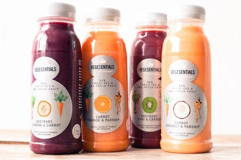 138 best juices images on Pinterest Beverage packaging, Design - fresh blueprint cleanse net worth