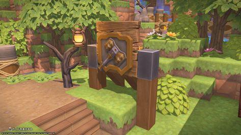 330 Dq Builders Ideas In 2021 Builder Dragon Quest Minecraft Architecture