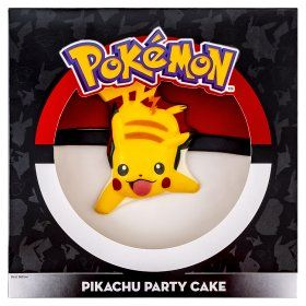 Pin On Birthday Party Ideas For The Boys