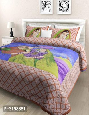 Bed Sheets Double, Double Bed Sheet Vs Queen Size