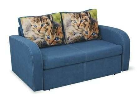 Sectionnel Avec Sofa Lit Integre Sectional Couch Finishing Basement Couch