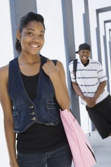 Scholarship Resources for African American Students