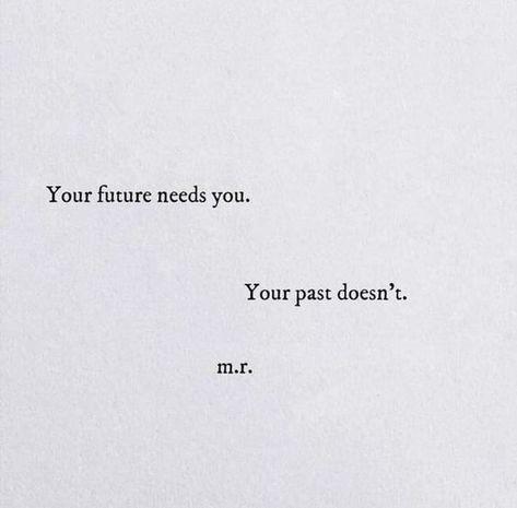 23 Deep and Inspiring Quotes - - #Deep #heart #Inspiring #Quotes