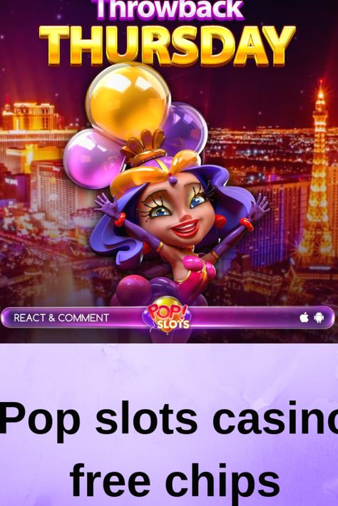 Casino Row Race Is Impossible. - Ea Answers Hq Online