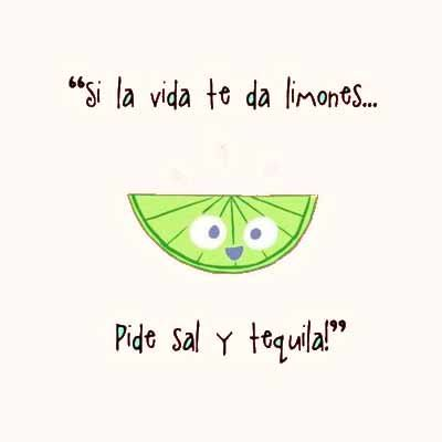 Pin En Frasesquotestumblr2