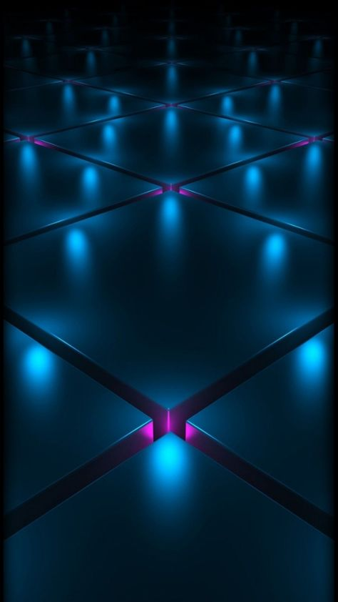 #Abstract iPhone wallpaper