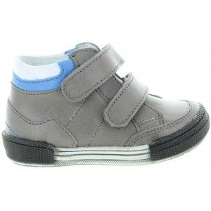 Wide instep boots for toddler | Toddler