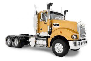 Mack Truck Vmaciii 1998 Fault Codes List Mack Trucks Trucks Truck Repair