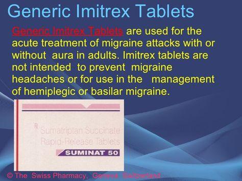 side effects effexor xr 75mg capsules