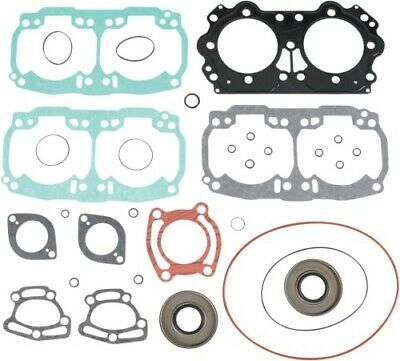 Details About Winderosa Complete Gasket Seal Set 98 00 Carbureted Sea Doo 951 Xp 611206 837769 In 2020 With Images Seadoo Gsx Water Crafts
