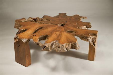 agac sehpalar wooden coffee tables dogal agac sehpa agac govdesinden sehpa ahsap masa mobilya rustik