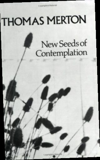 Ebook Pdf Epub Download New Seeds Of Contemplation By Thomas Merton