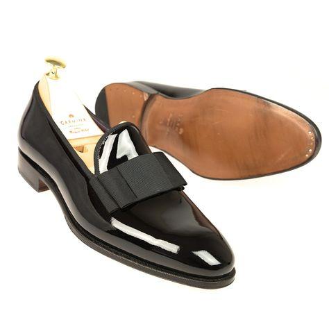 109 mejores imágenes de CARMINA SHOEMAKER   Zapatos hombre