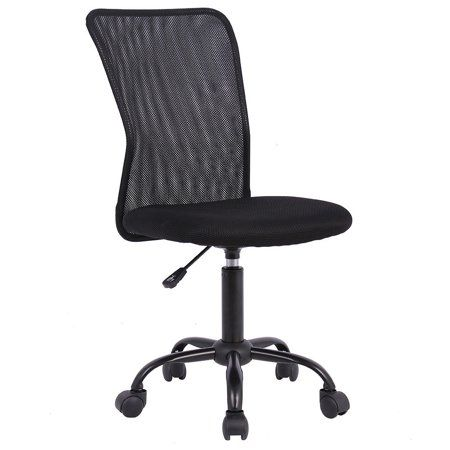 Home Ergonomic Office Chair Ergonomic Chair Cheap Office Chairs