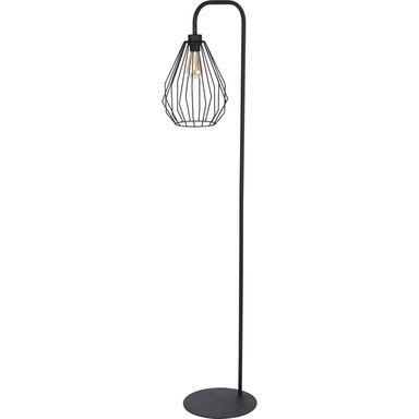 Lampa Podlogowa Bez Zrodla Swiatla Brylant Tk Lighting Lampy Podlogowe Dekoracyjne W Atrakcyjnej Cenie W Sklepach Leroy Merlin Merlin Lighting