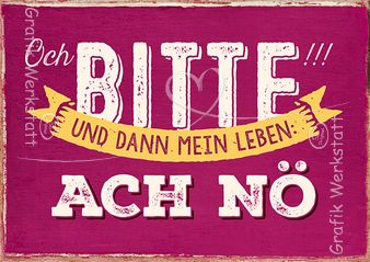 Postkarten   Grafik Werkstatt Bielefeld   Sprüche   Pinterest   Bielefeld  And Wise Words