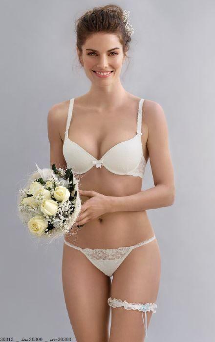 11fce100e54 lingerie feminine mariage