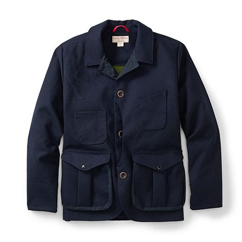 Best representation descriptions: Bonded Wool Work Jacket Guide Related searches: Jackets for Men,Leather Jackets for Men,Wool Coats for Wo.